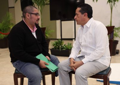 cj-audiencia-publica-cozumel-03